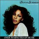 Once Upon A Time Lyrics Donna Summer