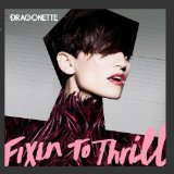 Miscellaneous Lyrics Dragonette