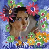 Miscellaneous Lyrics Hello, Blue Roses