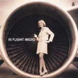 Miscellaneous Lyrics In Flight Radio