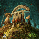 Friends on Mushrooms, Vol. 2 (EP) Lyrics Infected Mushroom
