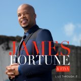 Live Through It Lyrics James Fortune & FIYA