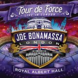 Miscellaneous Lyrics Joe Bonamassa