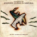 Miscellaneous Lyrics Johnny Clegg & Savuka