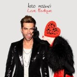 Love Boutique Lyrics Keo Nozari