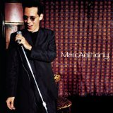 Miscellaneous Lyrics Marc Anthony F/ La India