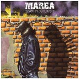 Miscellaneous Lyrics Marea