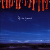 Off The Ground Lyrics McCartney Paul