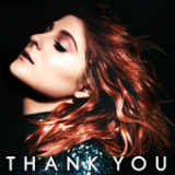NO Lyrics Meghan Trainor
