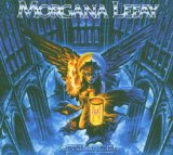 Grand Materia Lyrics Morgana Lefay