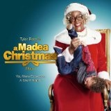Tyler Perry's a Madea Christmas Lyrics MPrynt
