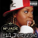 Girl Interrupted Lyrics Ms. Jade