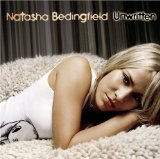 Miscellaneous Lyrics Natasha Bedingfield