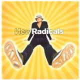 Miscellaneous Lyrics New Radicals