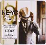 Miscellaneous Lyrics Neyo