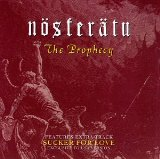 Miscellaneous Lyrics Nosferatu