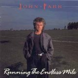 Running The Endless Mile Lyrics Parr John