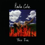 Miscellaneous Lyrics Paula Cole Band
