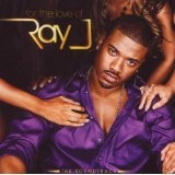 For The Love Of Ray J Lyrics