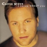 I Think About You Lyrics Raye Collin