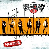 Miscellaneous Lyrics Rebelde