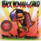 Black Woman & Child Lyrics Sizzla