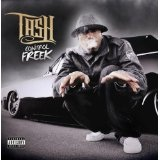 Control Freek Lyrics Tash