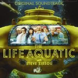 Miscellaneous Lyrics The Life Aquatic With Steve Zissou