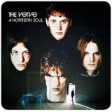 A Northern Soul [Deluxe Edition] Lyrics The Verve
