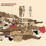 Reconstruction Site Lyrics The Weakerthans