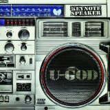 Keynote Speaker Lyrics U-God