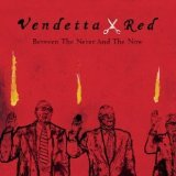 Blackout Analysis Lyrics Vendetta Red