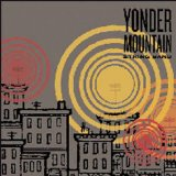 Miscellaneous Lyrics Yonder Mountain String Band