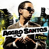 Rhythm N Flow (Mixtape) Lyrics Aggro Santos