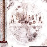 Ever-Arch-I-Tech-Ture Lyrics Axamenta