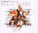 Miscellaneous Lyrics Belle Stars