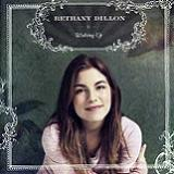 Waking Up Lyrics Bethany Dillon