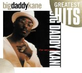 The Very Best Of Big Daddy Kane Lyrics Big Daddy Kane