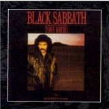 Seventh Star Lyrics Black Sabbath