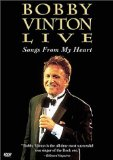 Heart Of Hearts Lyrics Bobby Vinton