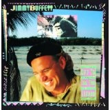 Off To See The Lizard Lyrics Buffett Jimmy