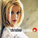 Christina Aguilera Lyrics Christina Aguilera