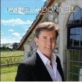 Peace In The Valley Lyrics Daniel O'Donnell