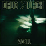 Donny's Woods Lyrics Drug Church