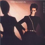 Best Kept Secret Lyrics Easton Sheena