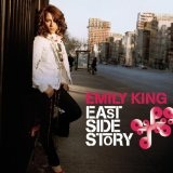 East Side Story Lyrics Emily King