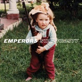 Stay Frosty Lyrics Emperors