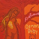 Demon Baby Lyrics Fire Zuave