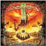 Land Of The Free II Lyrics Gamma Ray