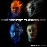 Age Against the Machine Lyrics Goodie Mob
